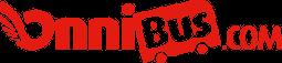 OnniBus.com logo
