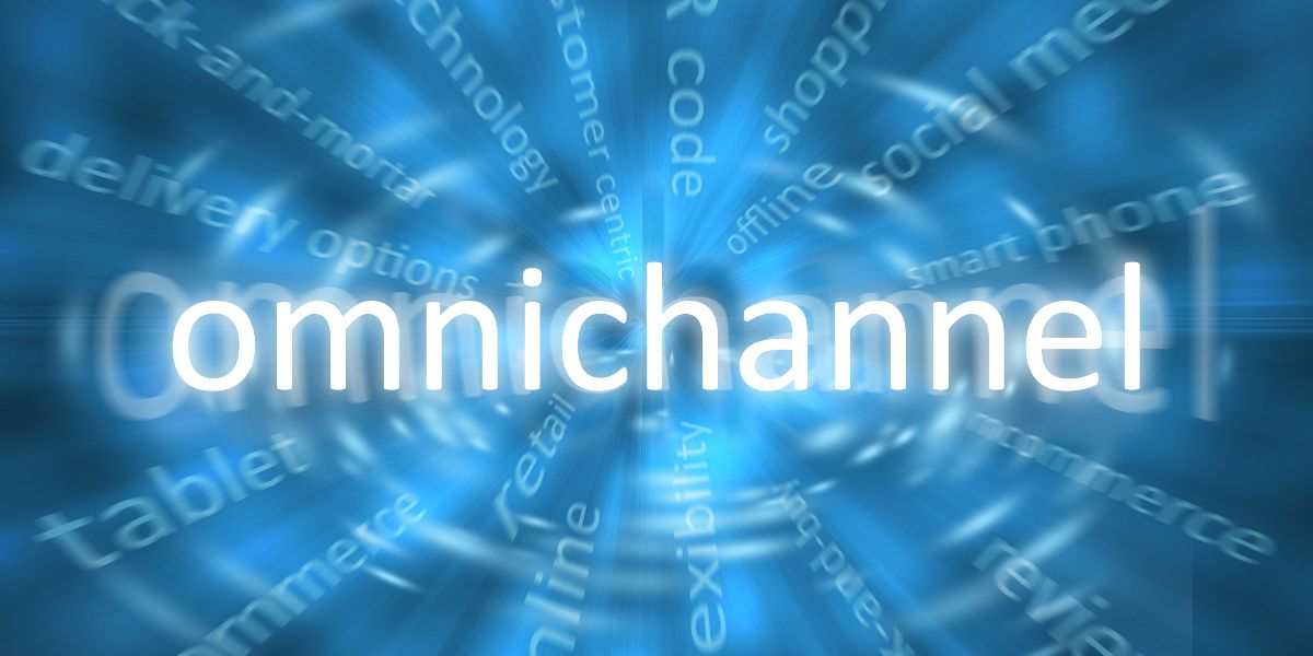 Omnichannel Internal Communication