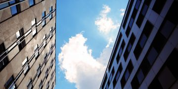 Top 5 Reasons for SMEs to Go the Cloud